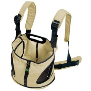 Hunter Outdoor-Tasche Kangaroo