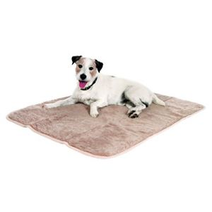 Kerbl Thermo-Hundedecke Maxi-Pet, 100 x 75 cm