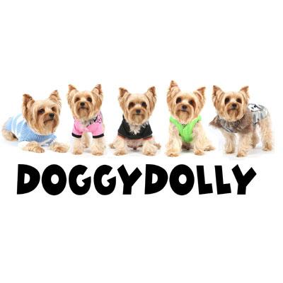 Doggydolly Logo