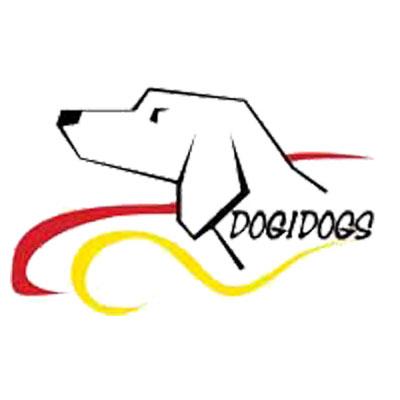 Dogidogs Logo