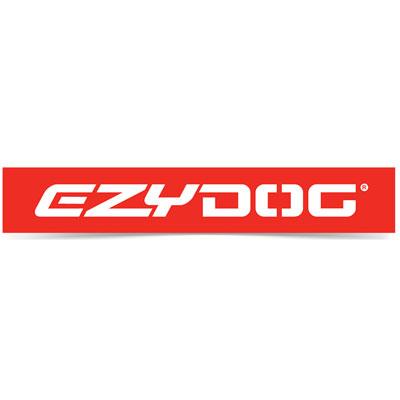 EzyDog Logo