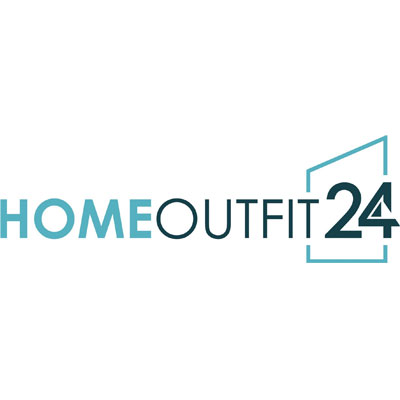 Homeoutfit24 Logo