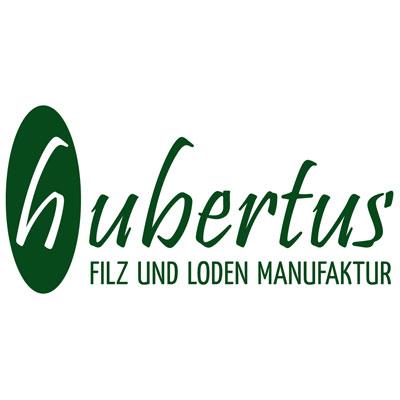 Hubertus Logo