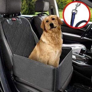 Hunde Autositz