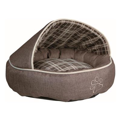 hundeh hle test 2019 unsere empfehlungen im vergleich. Black Bedroom Furniture Sets. Home Design Ideas