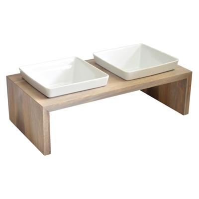 hundenapf test 2019 unsere empfehlungen im vergleich. Black Bedroom Furniture Sets. Home Design Ideas
