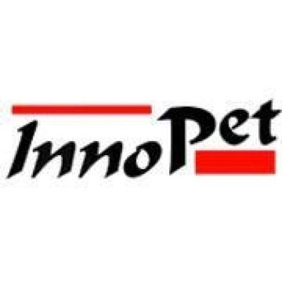 InnoPet Logo