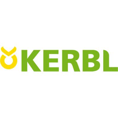 Kerbl Logo