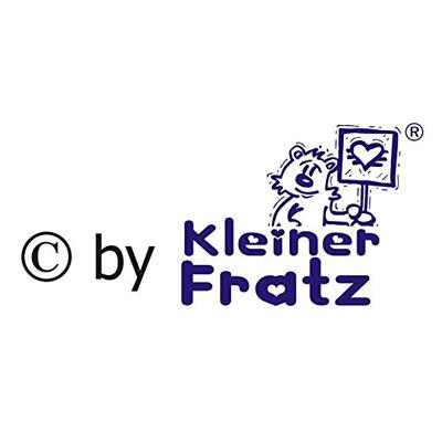 KLEINER FRATZ Logo