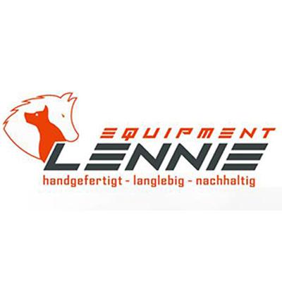 LENNIE Logo