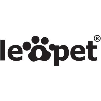 Leopet Logo