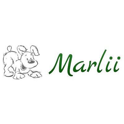 Marlii Logo