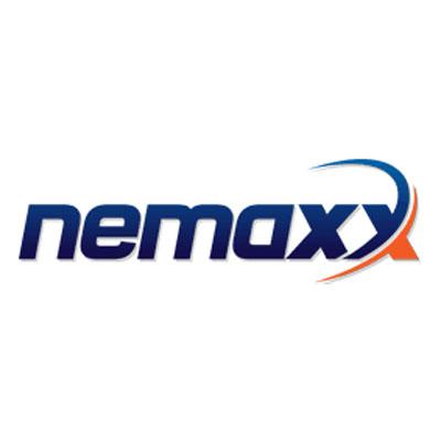 Nemaxx Logo