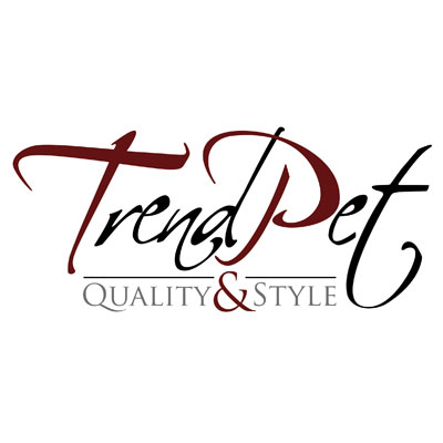 TrendPet Logo