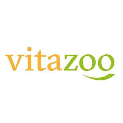 vitazoo Logo